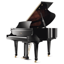 gebrauchte pianos der marken steinway boston und essex in. Black Bedroom Furniture Sets. Home Design Ideas