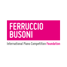Ferruccio Busoni International Piano Competition
