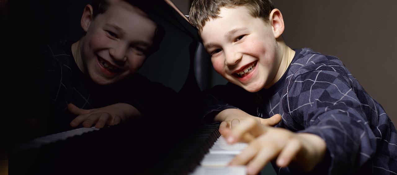 klavierunterricht in m nster und umgebung klavierlehrer finden. Black Bedroom Furniture Sets. Home Design Ideas