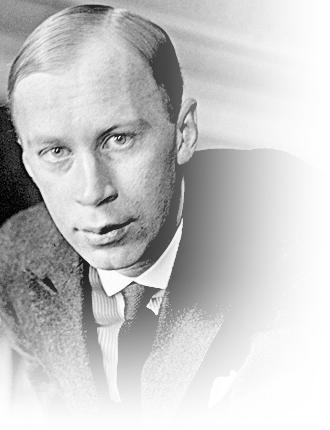 Sergei Prokofiev - Обручение В Монастыре