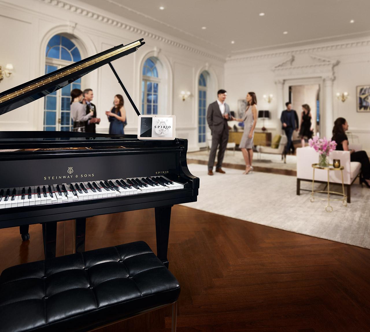 pianos fl gel klaviere in hamburg kaufen steinway hamburg. Black Bedroom Furniture Sets. Home Design Ideas