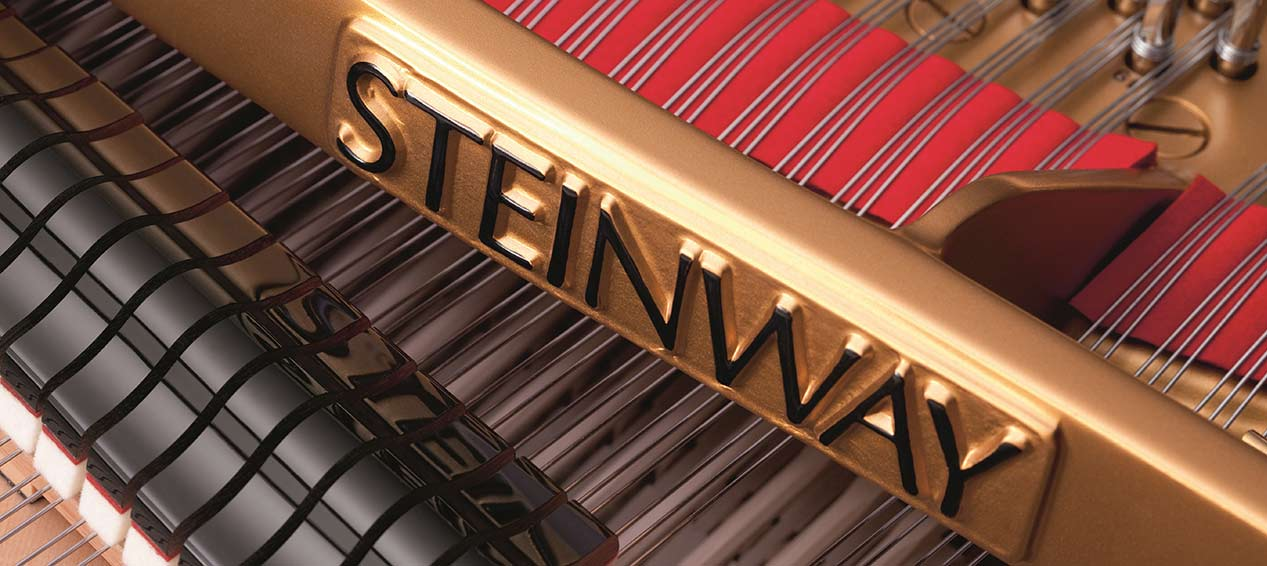 ratgeber rund um fl gel und klavier bei steinway k ln gratis. Black Bedroom Furniture Sets. Home Design Ideas