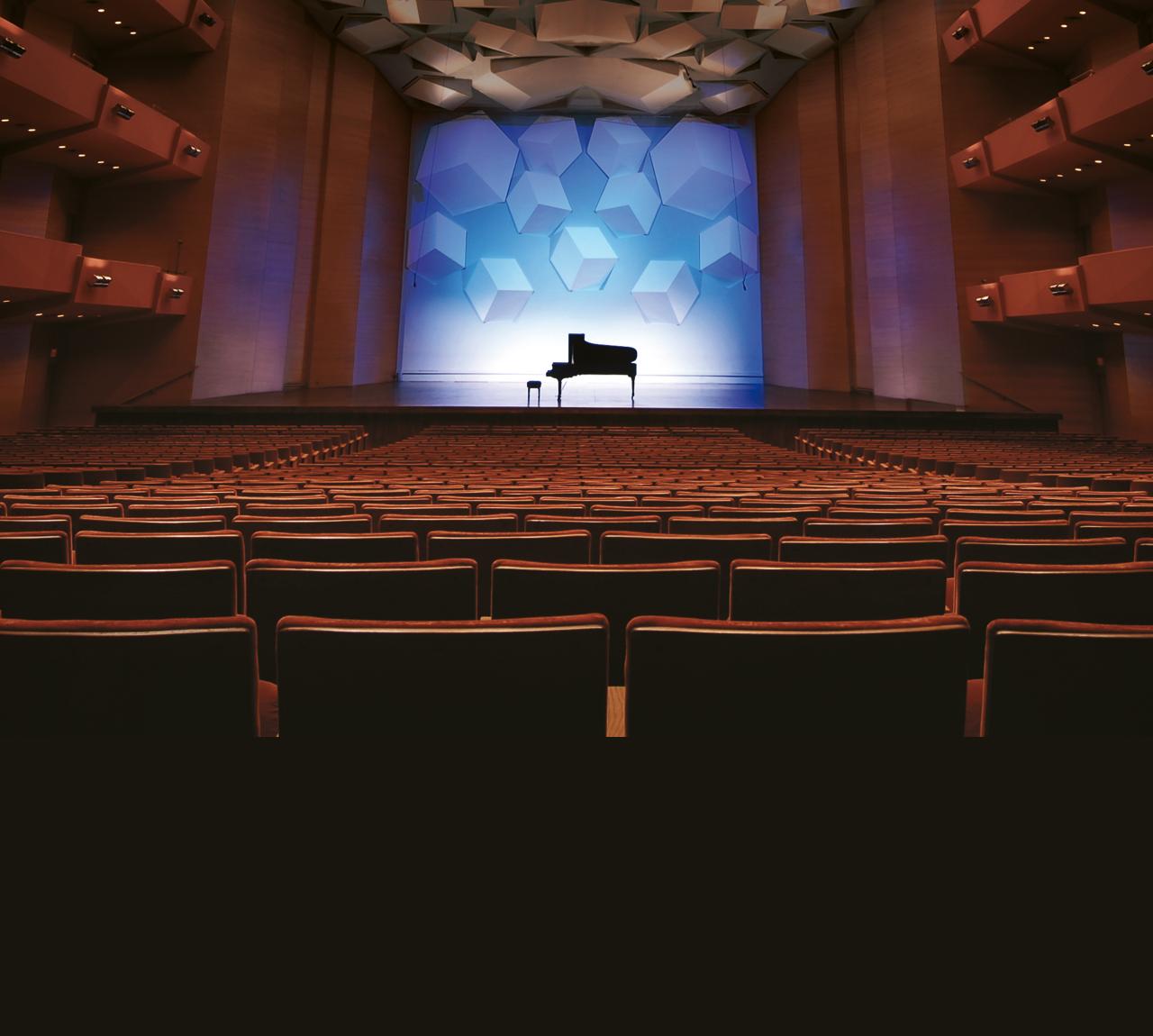 Klaviere Flügel Konzertflügel in Stuttgart kaufen