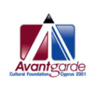 Avantgarde Cultural Foundation