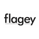 Flagey Piano Days