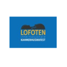 Lofoten International Chamber Music Festival