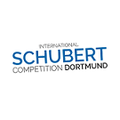 International Schubert Competition Dortmund
